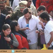 13jun BulletRaja OnSet19 185x185 In Pictures: On Set of Bullett Raja