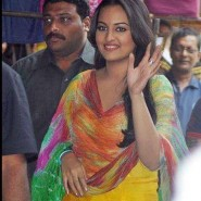 13jun BulletRaja OnSet25 185x185 In Pictures: On Set of Bullett Raja