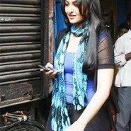 13jun BulletRaja OnSet28 185x185 In Pictures: On Set of Bullett Raja