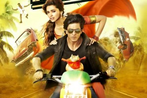 13jun ChennaiExpress DeepikaSRK 300x200 Deepika Padukone speaks on Shah Rukh Khan