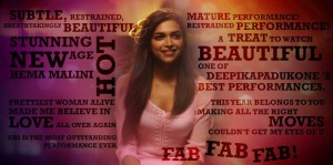 13jun Deepika 300x149 Deepika Padukone On YJHD, Chennai Express, and Kochadaiyaan!