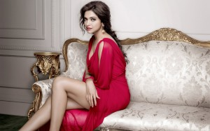 13jun Deepika NewDay 300x187 Everyday has been a new day: Deepika Padukone