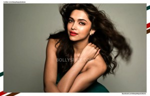 13jun DeepikaFacebookVerified 300x192 Deepika Padukone's Facebook Account Verified!