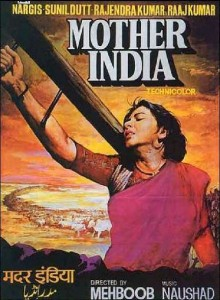 13jun FM10 MotherIndia01 220x300 FRAMING MOVIES Take Ten: Mother India (1957)