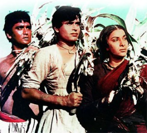 13jun FM10 MotherIndia02 300x272 FRAMING MOVIES Take Ten: Mother India (1957)