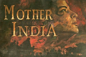 13jun FM10 MotherIndia03 300x197 FRAMING MOVIES Take Ten: Mother India (1957)