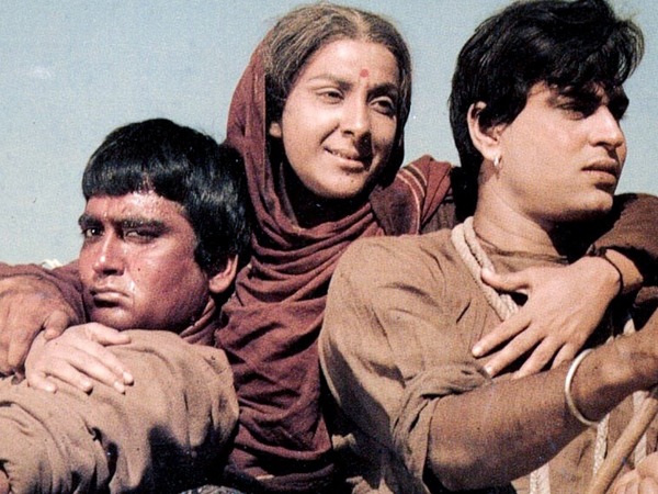 Image result for Mother India movie