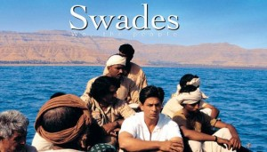 13jun FM10 Swades01 300x171 FRAMING MOVIES Take Eleven: Swades (2004)