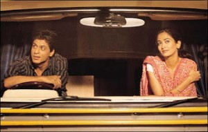 13jun FM10 Swades02 300x191 FRAMING MOVIES Take Eleven: Swades (2004)