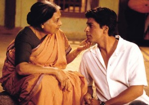 13jun FM10 Swades04 300x213 FRAMING MOVIES Take Eleven: Swades (2004)