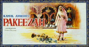 13jun FM12 Pakeezah01 300x158 FRAMING MOVIES Take Twelve: Pakeezah (1972)