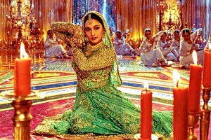 13jun FM13 Devdas03 300x200 FRAMING MOVIES Take Thirteen: Devdas (2002)