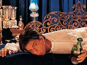 13jun FM13 Devdas05 300x225 FRAMING MOVIES Take Thirteen: Devdas (2002)
