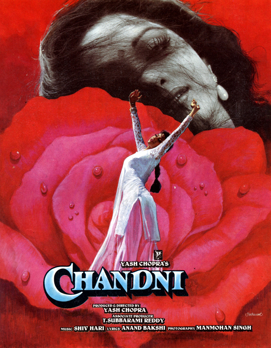 Chandni Full Movie Free Download