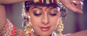 13jun FM14 Chandni03 300x127 FRAMING MOVIES Take Fourteen: Chandni (1989)