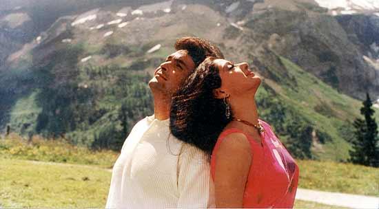Chandni Movie FRAMING MOVIES ...