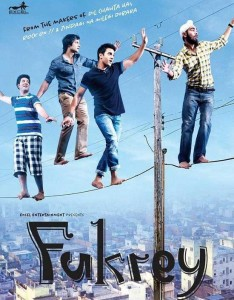 13jun Fukrey 234x300 Fukrey is another success story of 2013