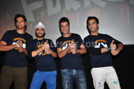 13jun_Fukrey-Jugaad01