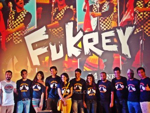 13jun Fukrey Jugaad11 300x225 13jun Fukrey Jugaad11