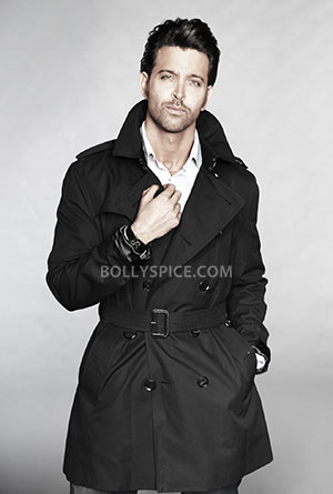 13jun HrithikLeadLady Who will be Hrithik Roshans lucky female lead?