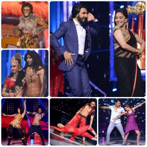 13jun JDJ6 Week3 01 300x300 Jhalak Dikhhla Jaa Week 3 of Dance Fusion and More!