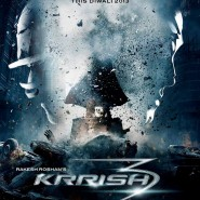 13jun Krrish3Poster01 185x185 REFLECTIONS 2013: Best Films 2013