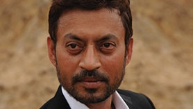 13jun LIFF LT IrrfanKhan Whats Happening at LIFF this July