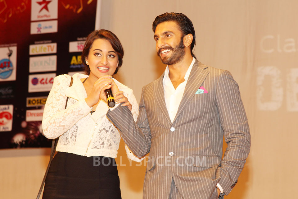 13jun Lootera Dubai05 IN PICTURES: Lootera in Dubai