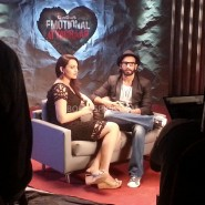 13jun Lootera EmotionalAtyachaar02 185x185 IN PICTURES: Lootera Promotions!