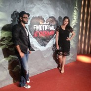 13jun Lootera EmotionalAtyachaar07 185x185 IN PICTURES: Lootera Promotions!