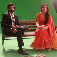 13jun Lootera SetMax10 185x185 IN PICTURES: Lootera Promotions!