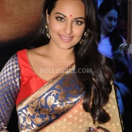 13jun LooteraMusicLaunch01 185x185 Lootera Music Launch!