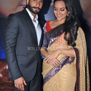 13jun LooteraMusicLaunch02 185x185 Lootera Music Launch!