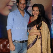 13jun LooteraMusicLaunch03 185x185 Lootera Music Launch!