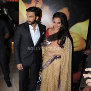 13jun LooteraMusicLaunch04 185x185 Lootera Music Launch!