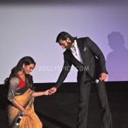 13jun LooteraMusicLaunch05 185x185 Lootera Music Launch!