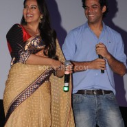 13jun LooteraMusicLaunch06 185x185 Lootera Music Launch!