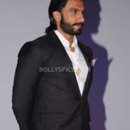 13jun LooteraMusicLaunch07 185x185 Lootera Music Launch!