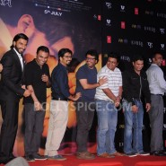 13jun LooteraMusicLaunch12 185x185 Lootera Music Launch!