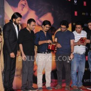 13jun LooteraMusicLaunch13 185x185 Lootera Music Launch!