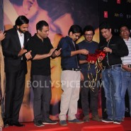 13jun LooteraMusicLaunch14 185x185 Lootera Music Launch!