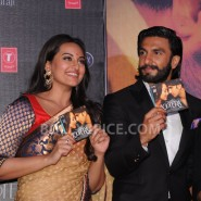 13jun LooteraMusicLaunch15 185x185 Lootera Music Launch!