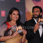 13jun LooteraMusicLaunch16 185x185 Lootera Music Launch!