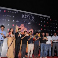13jun LooteraMusicLaunch17 185x185 Lootera Music Launch!