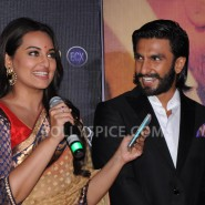 13jun LooteraMusicLaunch18 185x185 Lootera Music Launch!