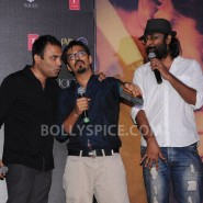 13jun LooteraMusicLaunch19 185x185 Lootera Music Launch!