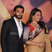 13jun LooteraMusicLaunch21 185x185 Lootera Music Launch!