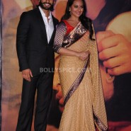 13jun LooteraMusicLaunch22 185x185 Lootera Music Launch!