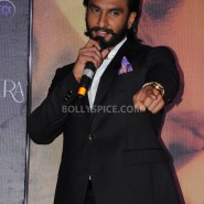 13jun LooteraMusicLaunch24 185x185 Lootera Music Launch!