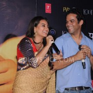 13jun LooteraMusicLaunch25 185x185 Lootera Music Launch!